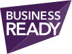 Business Ready Logo