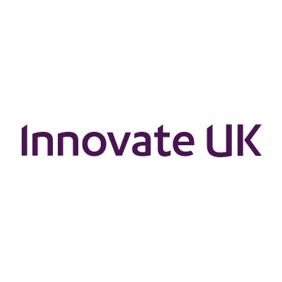 Innovate UK Grant Funding Competitions