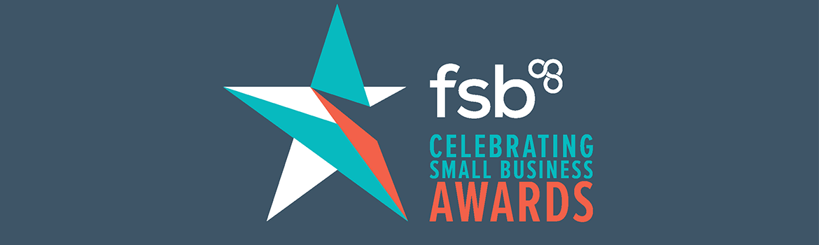 Could you be the West Midlands FSB Small Business of the Year 2019?