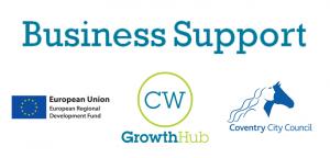 growth hub workshop
