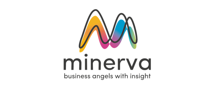 Minerva partners with Aston University & University of Birmingham