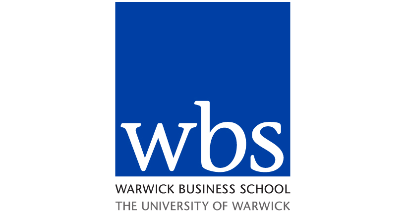Warwick Business School: Student Dissertation Projects
