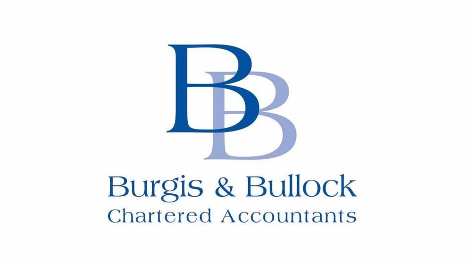 Making Tax Digital (MTD) – an introduction by Burgis & Bullock