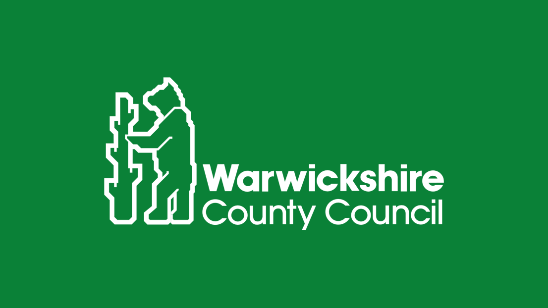 Visit Warwickshire Tech Challenge launched